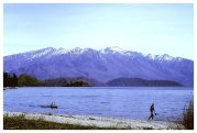where would you be, Lake Wanaka, dec 2011